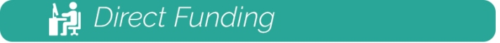 5directfunding