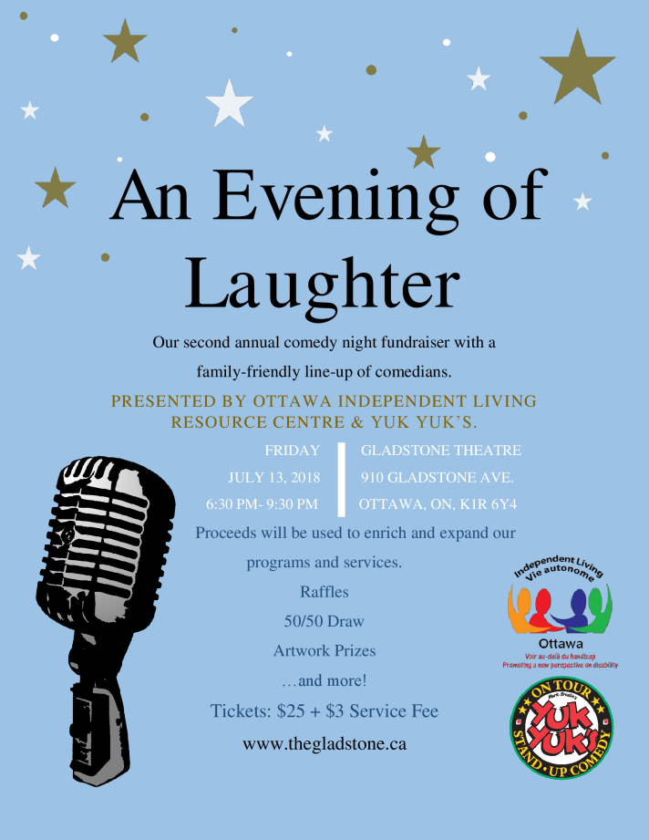 An-Evening-of-Laughter-2018-invite
